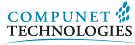 Compunet Technologies, Inc.
