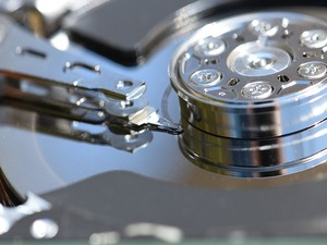 hard_drive_failures_account_for_majority_of_data_loss